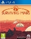 Surviving Mars für PC, PS4, X1