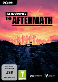 Surviving the Aftermath [Day 1 Edition] (PC)