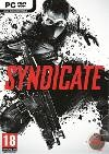 Syndicate [uncut Edition] (Erstauflage) (PC)