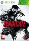 Syndicate (Xbox360)