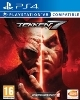 Tekken 7 AT Bonus Edition (PS4)