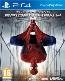 The Amazing Spider-Man 2 (Spiderman 2) f�r PS4