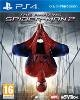 The Amazing Spider-Man 2 [PEGI] (PS4)