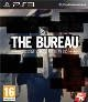 The Bureau - XCOM Declassified [Bonus uncut Edition] (PS3)