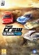 The Crew Season Pass (Add-on) (PC Download)