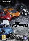 The Crew (PC Download)