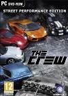 The Crew [Street-Performance Edition] inkl. Preorder DLC (PC)