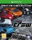 The Crew f�r PC, PS4, X1, X360