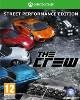 The Crew [Street-Performance Edition]