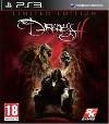 The Darkness 2 [uncut Edition] (PS3)
