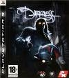 The Darkness [uncut Edition] (PS3)