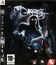 The Darkness [uncut Edition] (Erstauflage) (PS3)
