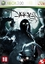 The Darkness [uncut Edition] (Erstauflage) für X360