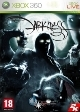 The Darkness [uncut Edition] (Erstauflage) (Xbox360)