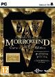 The Elder Scrolls III: Morrowind GOTY (PC)