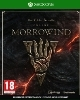 The Elder Scrolls Online: Morrowind [uncut Edition] inkl. 5 Bonus DLCs (Xbox One)