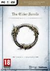 The Elder Scrolls Online: Tamriel Unlimited [D1 Bonus uncut Edition] inkl. Soundtrack CD (PC)