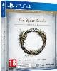 The Elder Scrolls Online: Tamriel Unlimited Edition