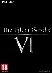 The Elder Scrolls VI (PC)
