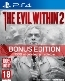 Lagernd: The Evil Within 2 [Bon...