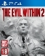 The Evil Within 2 [Bonus uncut Edition] inkl. 3 Preorder DLCs