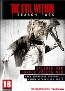 The Evil Within [Limited D1 uncut Edition] inkl. Pre-Order DLC + Polaroid Farbfotoset