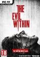 Ab sofort lagernd: The Evil Within uncut