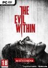 The Evil Within (PC Download)