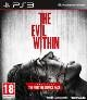 The Evil Within [Limited AT D1 uncut Edition] inkl. Bonus DLC (PS3)
