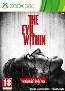 The Evil Within f�r PC, PS3, PS4, X1, X360