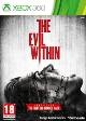 The Evil Within [Limited AT D1 uncut Edition] inkl. Bonus DLC (Xbox360)