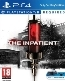 The Inpatient VR für PS4