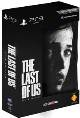 The Last of Us [Ellie uncut Edition] inkl. Pre-Order DLC (PS3)