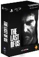 The Last of Us [Joel uncut Edition] inkl. Pre-Order DLC (PS3)