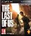 The Last of Us [Ellie uncut Edition] inkl. Pre-Order DLC (f�r PS3)
