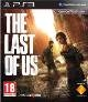 The Last of Us [uncut Edition] inkl. Pre-Order DLC (PS3)