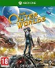 Lagernd: The Outer Worlds und MediEvil