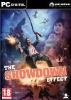 The Showdown Effect (PC Download)