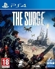 The Surge [uncut] Early Delivery Edition (PS4)