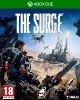 The Surge [uncut] Early Delivery Edition (Xbox One)