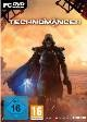 The Technomancer [uncut Edition] (PC)