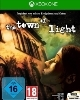 The Town of Light [uncut Edition] (Xbox One)