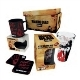 The Walking Dead Bloody Hand Geschenkbox