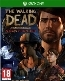 The Walking Dead Season 3: Neuland für PS4, X1