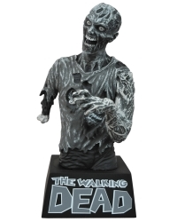The Walking Dead Zombie Spardose (20 cm)