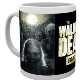 The Walking Dead Zombies Tasse (Merchandise)