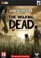 The Walking Dead: A Telltale Games Series [uncut Edition]