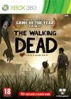 The Walking Dead: A Telltale Games Series [uncut Edition] (Xbox360)