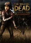 The Walking Dead: Season 2 (PC)