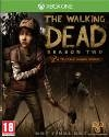 The Walking Dead: Season 2 (Xbox One)